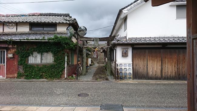 f:id:chokoratsuki:20200725115704j:plain