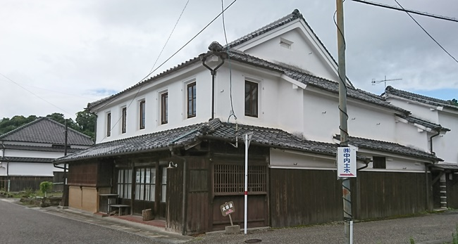 f:id:chokoratsuki:20200725115742j:plain
