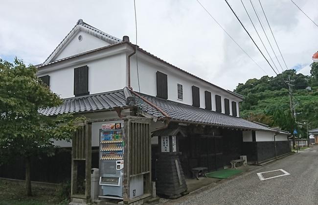 f:id:chokoratsuki:20200725120209j:plain
