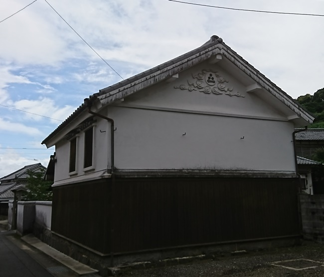f:id:chokoratsuki:20200725120700j:plain