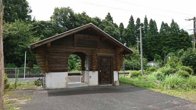 f:id:chokoratsuki:20200818074924j:plain