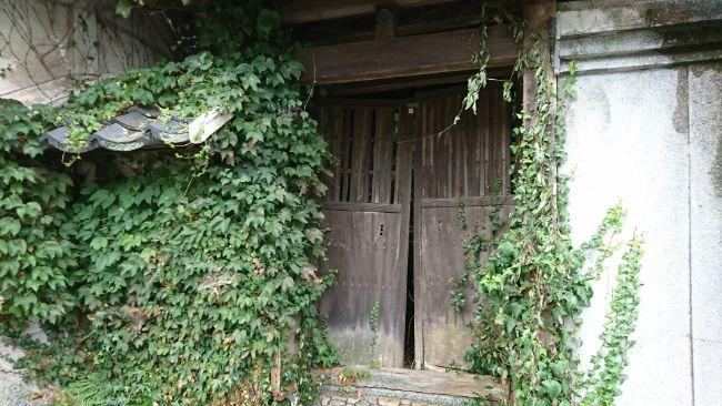 f:id:chokoratsuki:20200818074927j:plain