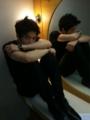 f:id:chokoreeto:20110915133238j:image:medium