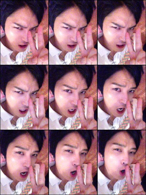 f:id:chokoreeto:20120612203736j:image:w360