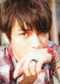 f:id:chokoreeto:20120821094604j:image:medium