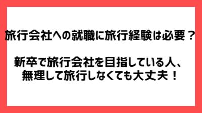 f:id:chokotimtam:20200701201035p:plain