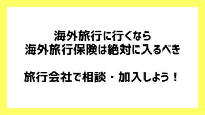 f:id:chokotimtam:20200701203512p:plain