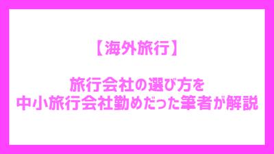 f:id:chokotimtam:20200708141033p:plain