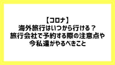 f:id:chokotimtam:20200708141637p:plain