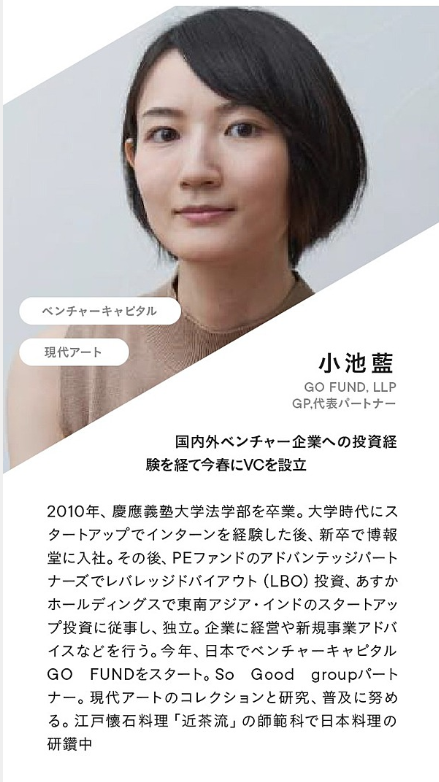 f:id:chokudai:20200402154441p:plain