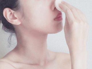 美白 美肌効果 高い 化粧品