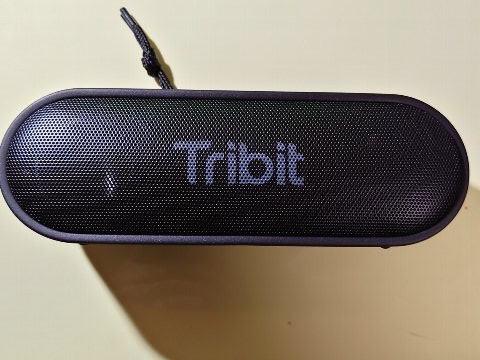 Bluetoothスピーカー 低音