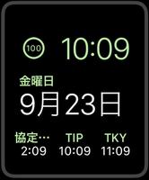 f:id:chonaso:20190422001715j:plain