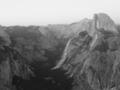 Glacier Point