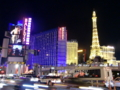 [夜景]Las Vegas