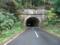 旧賤ヶ岳トンネル