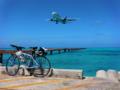 [自転車]伊良部島