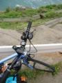 [自転車][道]跳坂