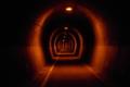 [隧道]清滝トンネル