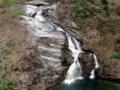 [滝]大泰の滝