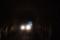 深谷隧道 旧和歌山県道221号市鹿野鮎川線