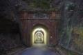 [隧道]相坂隧道