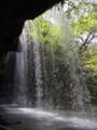 [滝]鍋ヶ滝