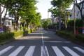北大阪ネオポリス(希望ヶ丘)