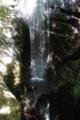 [滝]蜻蛉の滝
