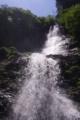 [滝]琵琶の滝