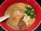 麺 eiji 平岸ベース 魚介豚骨醤油