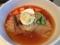 食堂園 冷麺