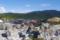 霊場 恐山
