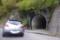 国道439号線 見ノ越隧道