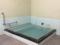 浜村温泉 共同浴場