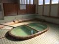 [温泉]浜脇温泉 共同湯 松原温泉