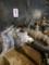 鉄輪温泉 みかゑり温泉