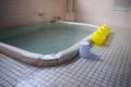 [温泉]市比野温泉 共同浴場 昭和湯