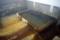 津曲温泉 共同浴場