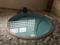 上山温泉 新湯共同浴場 澤の湯