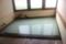 蔵王温泉 姫の湯 堀久旅館