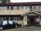 鳴子温泉 姥の湯旅館