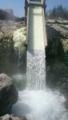 草津 湯畑