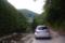 和歌山県道229号古座川熊野川線