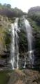[滝]千尋の滝