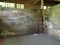 [温泉]栗野岳温泉 南洲荘 竹の湯