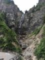 [滝]ふくべの大滝