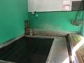 [温泉]亀川温泉 共同浴場 亀川筋湯温泉