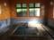 明礬温泉 共同浴場  照湯温泉