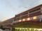 尾張温泉東海センター